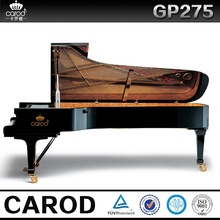 manufacturer in China 88 keys roll up piano with piano keyboard and piano hinge at whole sale price