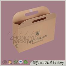 2014 art paper bags,fancy paper gift bag,creative paper bag