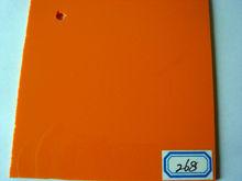 polyglass sheet