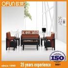 modern new design office sofa furniture