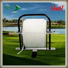 Golf Rope Offloading Frame/ Golf Equipment