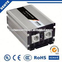 Pure sine wave 3000w 12v to 230v inverter circuit dc to ac 12v 220v