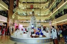 giant christmas ball