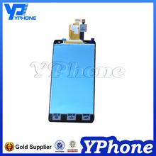 Lcd digitizer touch screen for Lg Optimus G E970 E973 E975 LS970