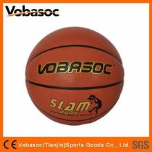 Standard Size 7 Professional Match Ball Basketball Type