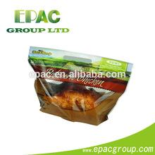 Eco-Friendly!! roast chicken bag \/baking bag