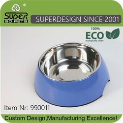Novelty Pet Dog Bowls