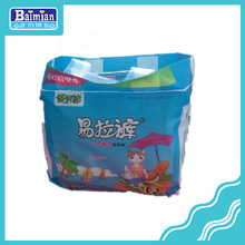 Lovely Baby Pull Up With Soft Non Woven Fabric, High Quality Baby Diaper Pull Ups,Disposable Baby Diapers Baby Pants