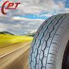 Luckstar Brand Summer Tire 195 65 15 195 65 14 205 55 16