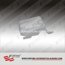 Coolant Expansion Tank For Ford1 047 497,6 589 367,1 047 496,95AB8K218B2D,95AB8K218B1D
