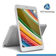 Prontotec intel windows 8 inch Quad core Z3735G Dual Cameras 1G+ 16GB, Wi-Fi 800*1280 windows tablet pc