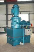 50 Beds Small Medical Waste Incineration Plant, for hospital and health center rubbish treatment