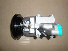 UH81-61-450 Auto AC Compressor for RANGER