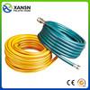 XANSN hot flexible power steering high pressure hose