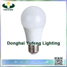 A55-Q2 good reputation high quality led bulb glass