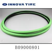 Innova 700*23C Road Bike Tire