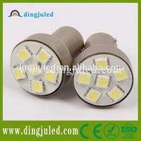 free samples 1156 1157 ba15s bay15d car led tuning light