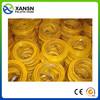XANSN hot light pvc garden soft hose