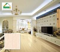 Hot pink line stone series polished porcelain tile for kids bedroom toilet bathroom building material