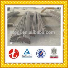 API 5L Gr.B Steel Pipe manufacturing