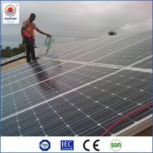 solar panels 250 watt/monocrystalline solar panel/solar panels wholesale china
