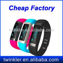 Cheap Smart watch bluetooth phone colorful,New smart watch
