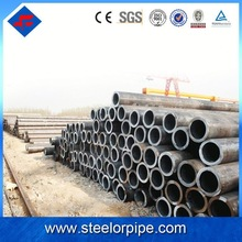 New product schedule 40 carbon steel pipe