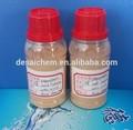 Poliaspártico de ácido de sodio/poliaspártico de calcio de ácido\ poliaspártico de ácido de potasio( pasp)