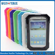 Factory price for IPEGA Waterproof Case for iphone 5 Original Case