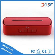 Nice look bluetooth wireless guitar speaker from shenzhen