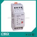 Débit d'eau vlc-03l 220v moniteur. relais électrique