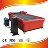 1530 Steel CNC Cutting machine plasma price