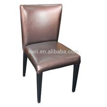 hotel restaurant chairs dining chair,modern classic chair