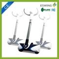 mini eswing q1 2 baratos de ruedas scooter eléctrico para los adultos