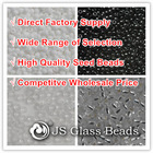 China Glass Seed Beads Manufacturer Wholesale Factory Beads In Bulk