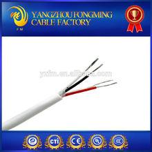 Elétrica vendas direto da fábrica fios e cabos