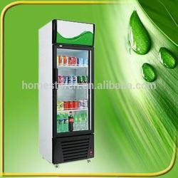 used supermarket refrigeration equipment