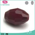 2015 top vente des produits dans alibaba gros bon marché cheveux en cristal perles pour des tresses