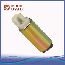 car electric fuel pump for Nissan fuel injection pump OEM BOSCH 0580 313 057,004,003 auto intank fuel pump