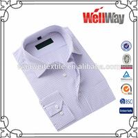 2015 new design latest style open men brand dress shirt for sale