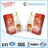 Original Super Glue Cyanoacrylate Adhesive