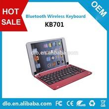 wireless keyboard with touchpad,cheap wireless keyboard and mouse,compact wireless keyboard