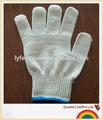 guantes de los mecánicos en buen precio