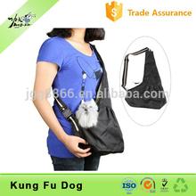 Sling Pet Carrier/Sling Dog Carrier/Sling Cat Carrier