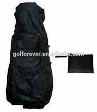 waterproof golf bag rain cover