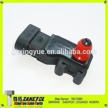 16212460 12614970 21024034 8162124600 Manifold Pressure MAP Sensor Chevrolet Malibu 04-07 Camaro Colorado Daewoo Nubira Buick
