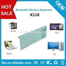 best wireless keyboard, wireless keyboard usb,sale mini wireless keyboard