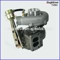 Turbocompresor 4050060 para motor con equipo de prueba