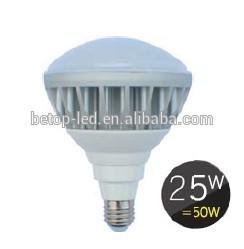 25w PAR38 LED Light