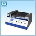 Kj-7050 caliente venta automática aplicador de película de la película de pintura aplicador
